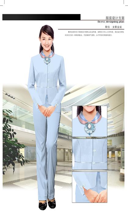 北京专业订制秋装西服