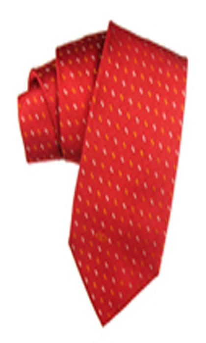 北京高档领带订制
