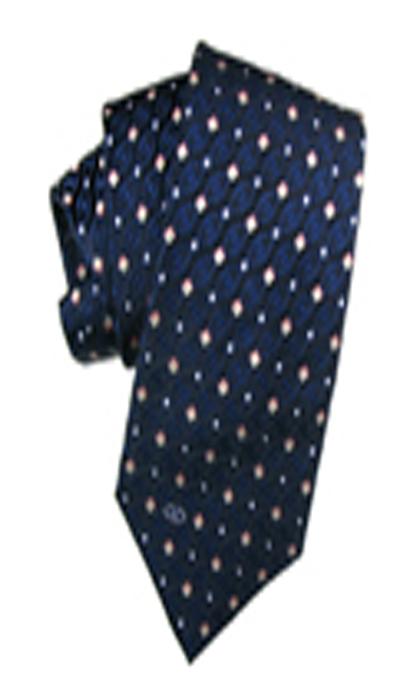 高档领带订制