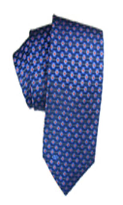 万博体育matextapp领带