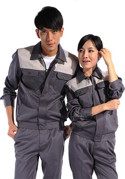 北京工作服-02