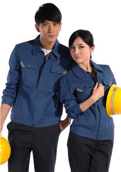 工程师工作服-21