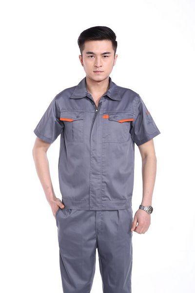 工装短袖41