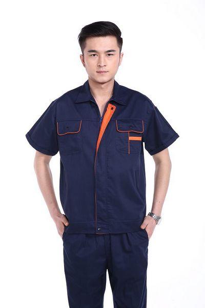 工装短袖42
