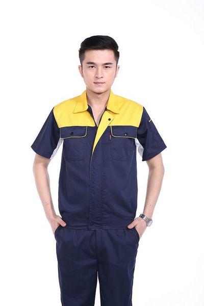 工装短袖5