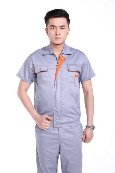 工装短袖24