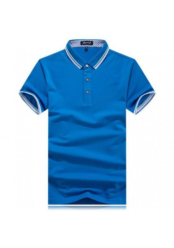 预防纯棉T恤变形的方法
