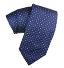 订制领带的保养方法步骤有哪些?