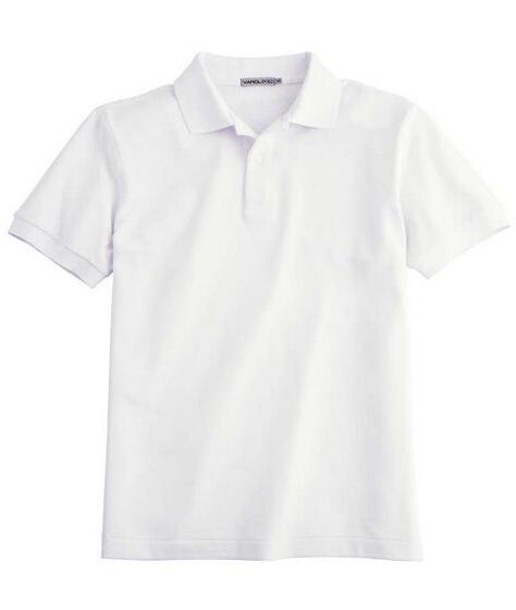 定制全棉T恤洗涤熨烫的有哪些注意事项