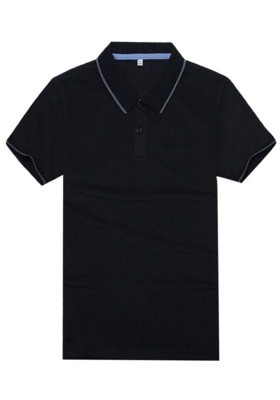 混洗T恤衫会出现哪些问题?