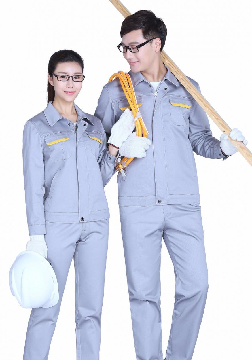 定制冲锋衣的分类有哪些,冲锋衣定制款式