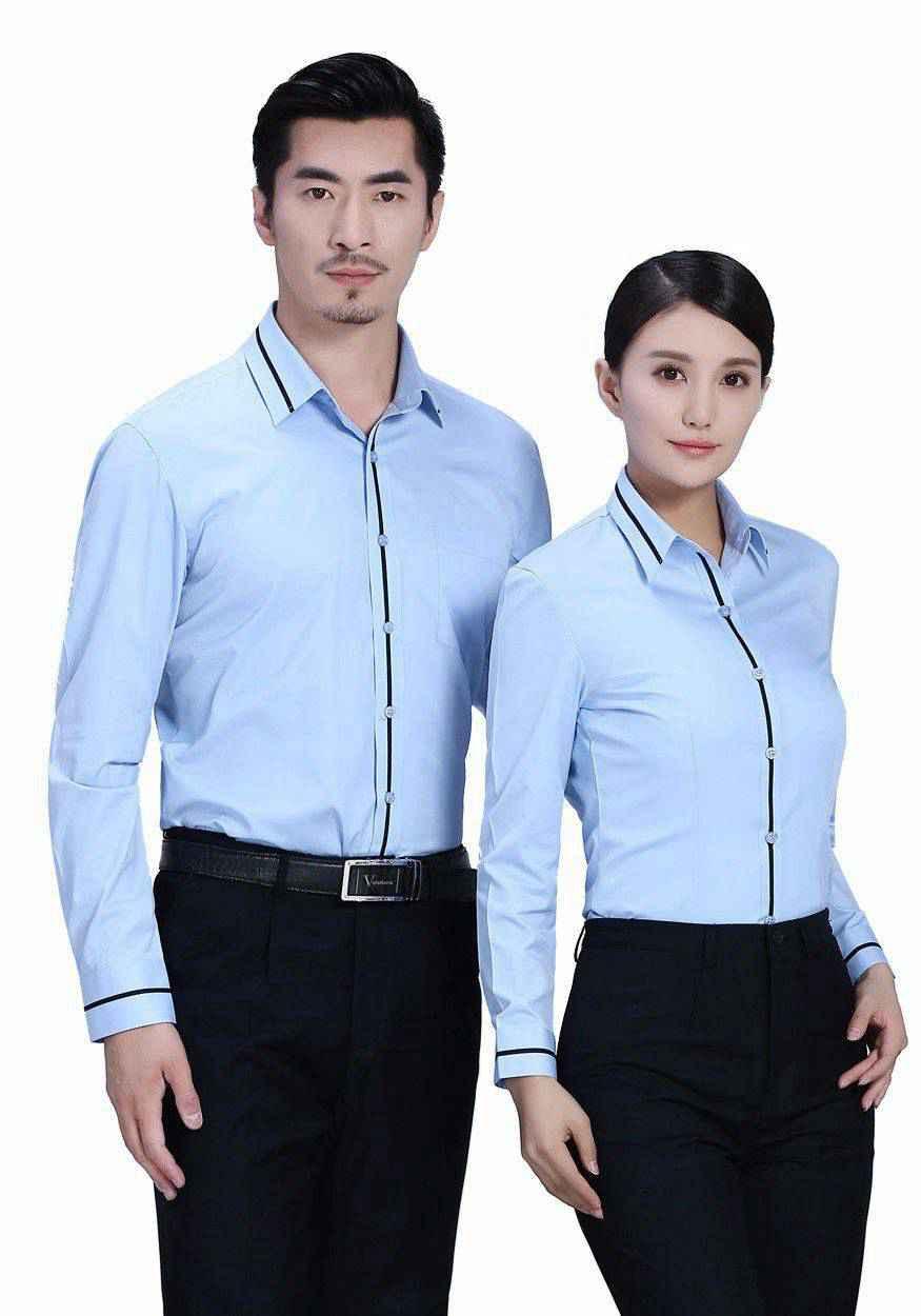 如何确认衬衫定制是否合身呢?衬衫定制的注意事项有哪些?