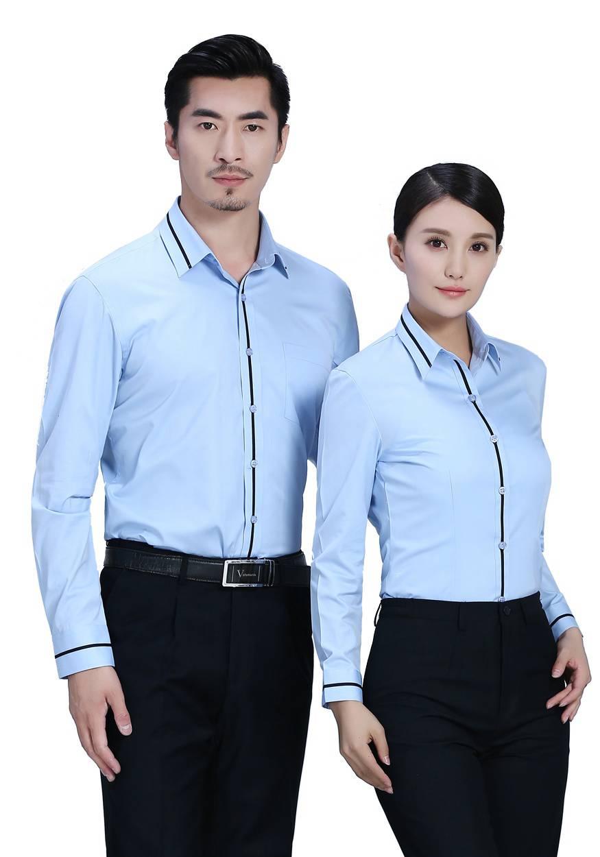 高档文化衫定制和普通文化衫定制是如何区分的?