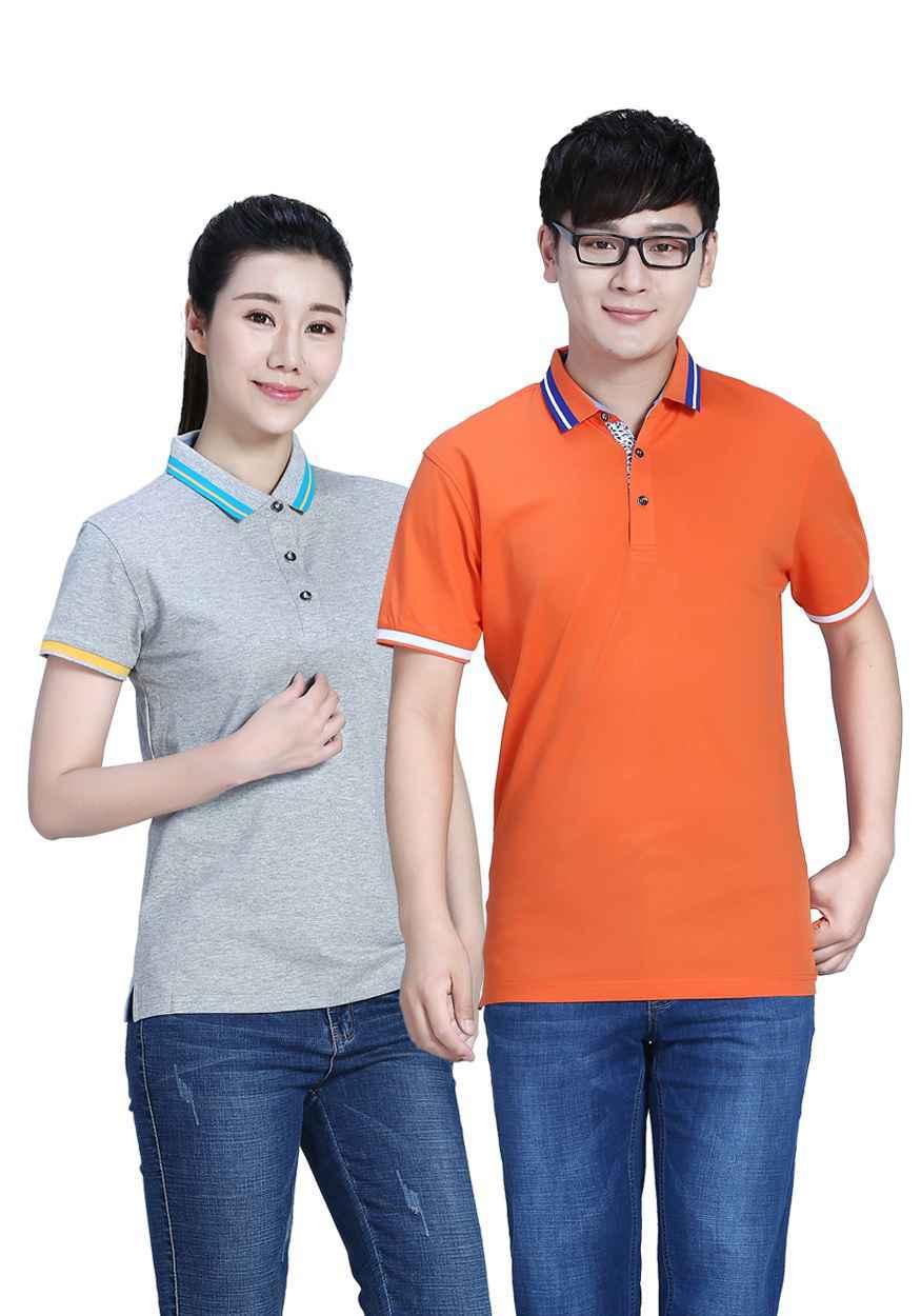 如何判断T恤的质量,万博manbext手机官网T恤从哪些方面确保质量?