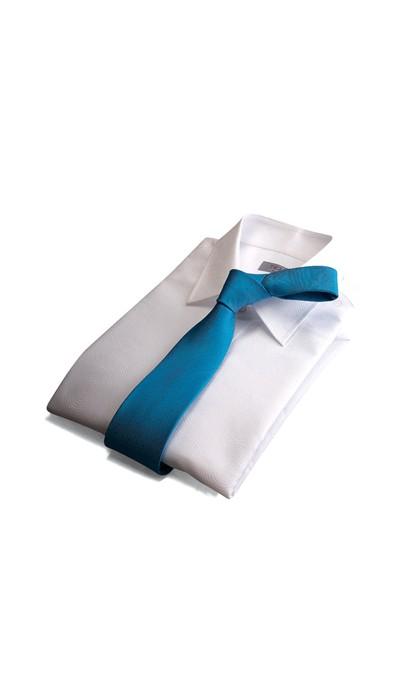 办公商务衬衫